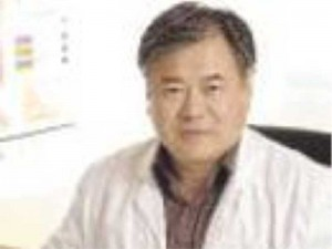 Dr. Richard Rong Wang